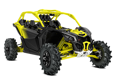 998_maverick-x3-xmr-turbo-r.png